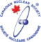 _images/logo_cns_canada.png
