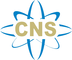 _images/logo_cns_china.png