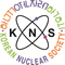 _images/logo_kns.png